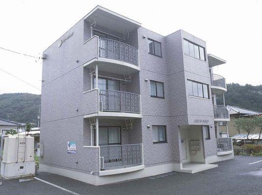 エステート_ダイセン/岩手県