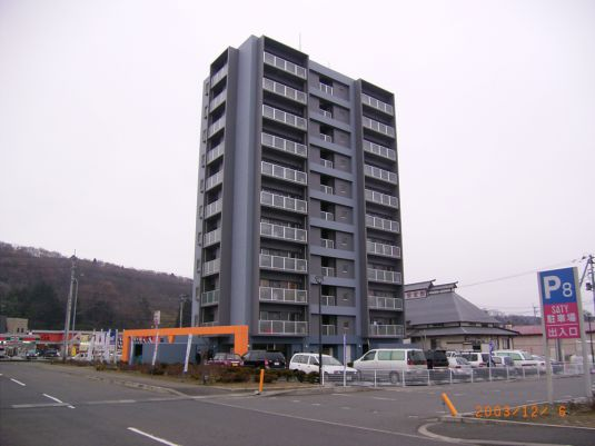 クインテセンス/岩手県