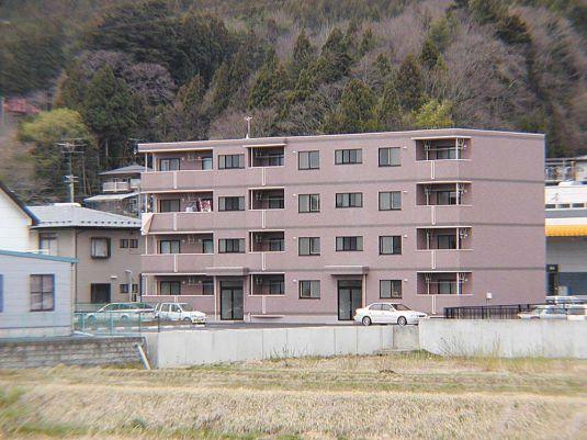 クイーンさくら/岩手県